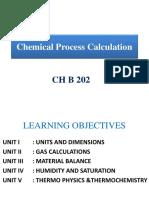 CPC 1.2