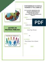 MODELO-GESTIONES-PÚBLICAS.docx