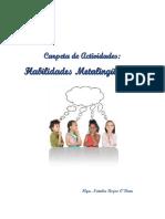 Carpeta Habilidades Metalingüísticas ESCOLARES.pdf