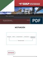 ADM. DE LA CONSTRUCCION.pptx