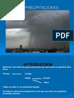 02 - Precipitaciones.pdf