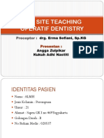 BED SITE TEACHING ANGGA KUKUH.pptx