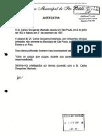Medalha Anchieta - Carlos Gonçalves Machado - JPL0032-2000.Output