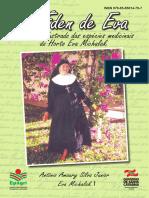 ervas e plantas medicinais - o eden de eva.pdf