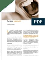 la voz cantada.pdf