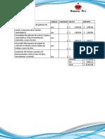 Catalogo de Conceptos Imprimir