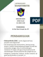 PPT LAPSUS ORTHOPEDI IFA.pptx