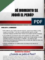 Realidad Nacional 2.