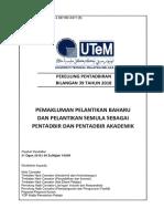 PEKELILING PENTADBIRAN BILANGAN 39 TAHUN 2018.pdf