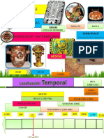culturas preincas.pptx