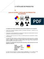 DENTIFICACIÓN Y ROTULADO DE PRODUCTOS PELIGROSOS.docx