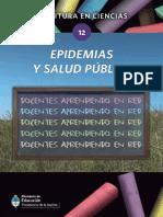 12 - INFOD Epidemias_y_salud_publica.pdf