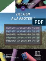 03- INFOD GENETICA.pdf