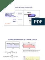 Correcci�n_factor_de_potencia-1.pdf