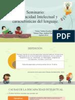 327164128-Discapacidad-intelectual-y-lenguaje.pdf