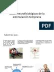 Estumulacion temprana Rehabilitacion.pptx