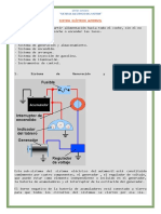 sistema electrico elaborado samir.docx