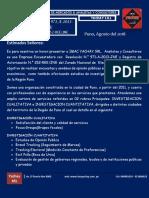 carta yachay - 2018.pdf