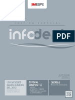 infodent 2013.pdf