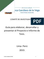 guia_de_tesis_terminado_version_2015.pdf