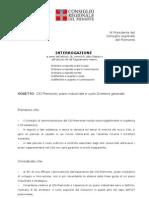 IntCsi2