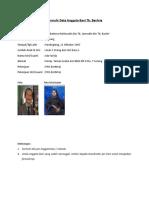 Data Pribadi Anggota Bani Tb.docx-1.docx