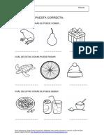buscar correcta con r.pdf