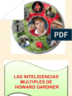 03 LAS INTELIGENCIAS MULTIPLES.pdf
