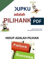 hidup-adalah-pilihan.pdf