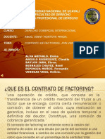 Contratos_Factoring Join Venture y Leasing