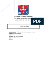 Evolución-del-bucle-fonológico-y-ejecutivo-central.pdf