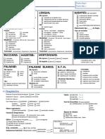exploracic3b3n-logopedia.pdf