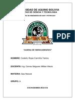 Cadena de Hidrocarburos.docx