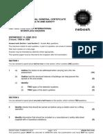 NEBOSH-IGC2-Past-Exam-Paper-June-2012.pdf