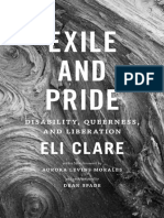 eli-clare-exile-and-pride-disability-queerness-and-liberation.pdf