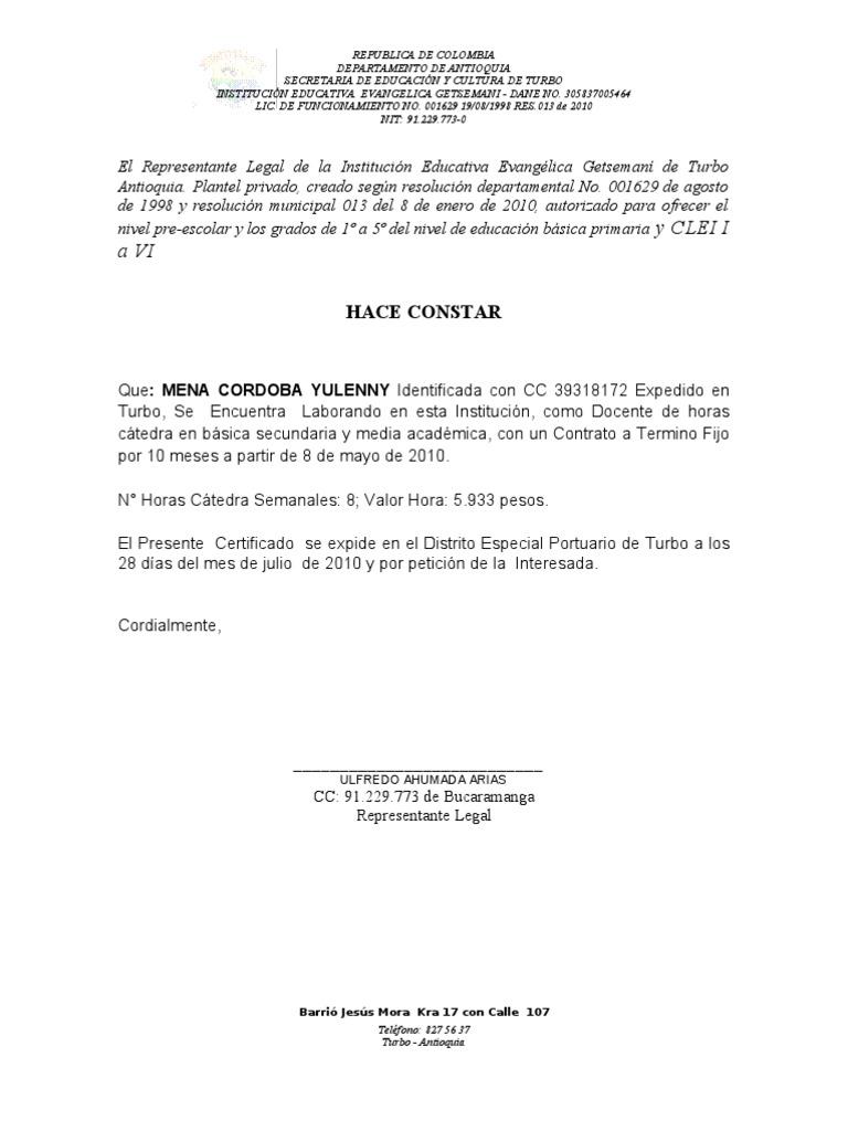 Famoso Plantilla De Formulario De Referencia De Trabajo Regalo ...