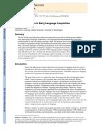 articulo desarollo del lenguaje.pdf