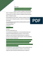examen-final-admi-publica.pdf