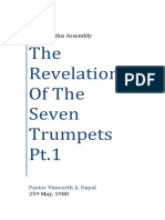 1988.05.25 - The Revelation of The Seven Trumpets Pt.1.pdf