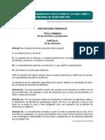 C7-XV-20170704-73.pdf
