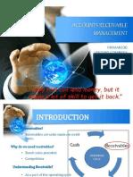 Recivable Management Bba 3rd (2)