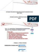 Presentasi Instrumen IPKP.4maret .pdf