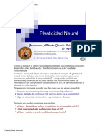 7_plasticidad_neural.pdf