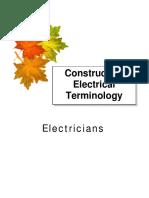 Electricians-Terminology.pdf