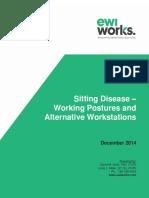 sitting_disease.pdf