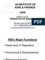 RBI FUNTIONS.ppt