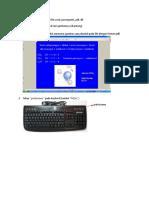 Cara memotong gambar.pdf