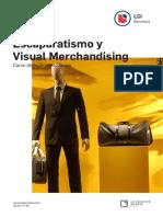 Escaparatismo y Visual Merchandising_1617