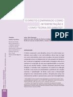 13920-41162-1-PB.pdf
