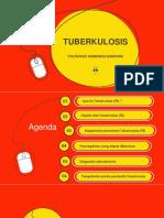 tuberkulosis.pptx